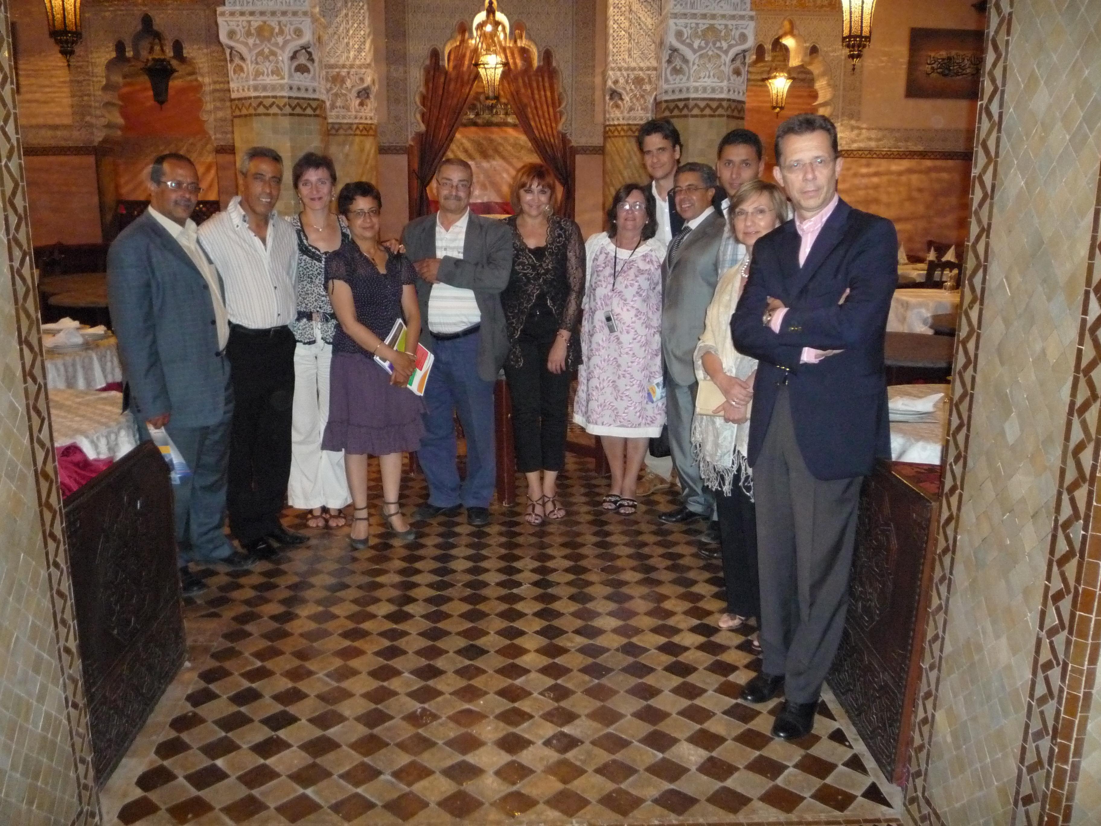 Site de rencontre mariage tunisie